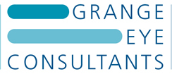 Grange Eye Consultants Logo